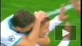 Файзулин забивает гол и сравнивает счет в матче против ...