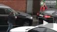 Потасовка со стрельбой на Торжковской улице попала ...