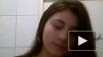 Девушка из Кабардино-Балкарии съела мыло, шампунь ...