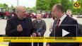 Лукашенко поведал о барабанящих кастрюлями безработных ...
