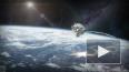 Минобороны России испытало спутник-инспектор