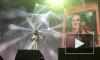 """Видео: дочь Михаила Горшенева спела песню отца и растрогала фанатов """"Короля и шута"""""""