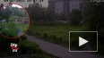 Видео из Петрозаводска: Внедорожник сбил 5-летнего ...