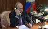 Путин и Зеленский провели первый в 2020 году телефонный разговор