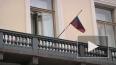 Присяжные: Владимир Лукин не готовил убийство Кермен ...