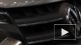Седан Volkswagen Polo российской сборки подешевел