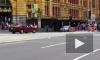 Появилось видео смертельного наезда на толпу людей в Мельбурне