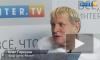 """Гаркуша хочет превратить легендарную """"Камчатку"""" в культурный центр"""