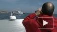 На Costa Concordia закончились работы по откачке топлива