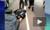 ТОП видео за сутки: Голый таксист, гибель детей в Саратове, подмена младенцев