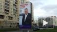 """Фальсификаторы выборов требуют свою зарплату у """"ЕдРа"""""""