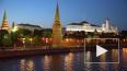 """В Москве оценили слова Лукашенко о """"полыхающей от ..."""