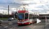 Петербуржцы скоро будут кататься на украинских трамваях