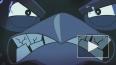 """Мультфильм """"Angry Birds"""": Rovio представила новые ..."""