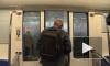 В Смольном недовольны, что петербуржцы пользуются суточными проездными