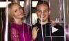 Жена Ещенко рассказала всю правду об изменах футболиста