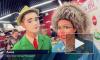Звезды поздравили зрителей Piter.TV с 23 февраля