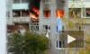МЧС подтвердило гибель трех человек при взрыве в Бронницах
