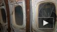 """СК рассказал о расследовании крушения польского """"Ту-154М"""" ..."""