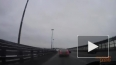 Из-за ремонта водителей Петербурга оставят без съезда ...