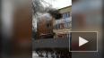 Что произошло в Санкт-Петербурге 3 декабря: фото и видео