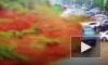 В Китае из-за сильных ливней погибли более 60 человек