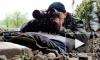 Новости Украины: наступление на Донбасс продолжается, в Луганской области подсчитывают убытки
