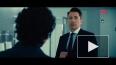 """""""Судья"""": Роберт Дауни Младший променял костюм Железного ..."""