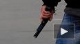 В Прикамье мужчина застрелил коллегу, ранил второго ...
