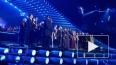 "Скандал на ""Евровидении 2015"": голоса Черногории и Макед..."