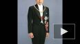 Император Японии перенес операцию на сердце