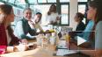 Опрос: 76% работодателей исключили переход на четырехдне ...