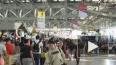 Американцы восхищены эвакуацией граждан РФ из Уханя
