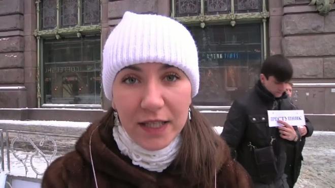 Новости 26 декабря 2010 20:00