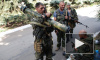 Новости Новороссии: ополченцы выпустили из окружения 150 украинских военных