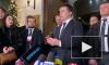 """Президент Украины рассказал о """"вирусологах в спортивных костюмах"""""""