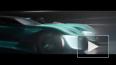 Автомобиль будущего: DS Automobiles представил 1360-силь ...