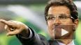 Вахрушев: Капелло должен был сам уйти еще после Бразилии