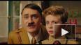 """Комедию о Гитлере """"Кролик Джоджо"""" не покажут в России"""