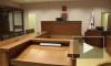 Курсанта академии им. Можайского арестовали из-за подозрений в содействии терроризму