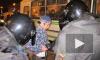 Полицию хотят поставить под видеоконтроль, как избиркомы