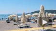 Эксперты назвали зарубежные курорты, где можно отдохнуть ...