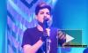 Адам Ламберт даст два концерта в России