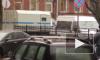 Мужчина прятал в трусах 1 килограмм гашиша: нижнее белье пришлось предъявить следователям
