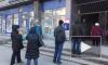Видео: на Замшина собралась очередь у почты