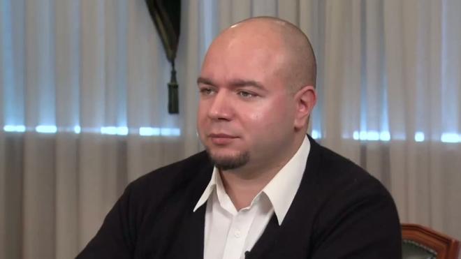 Александр Запесоцкий: Почему не получилось у Фурсенко?