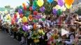Петербургские родители готовятся к борьбе за образование