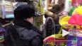 В Белгороде в магазине детских игрушек продавали контраф...