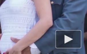 В Бразилии беременная невеста умерла по дороге на собственную свадьбу