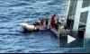 Пассажиры Costa Concordia получат по 11 тысяч евро